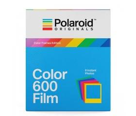 Polaroid Originals színes instant fotópapír Polaro