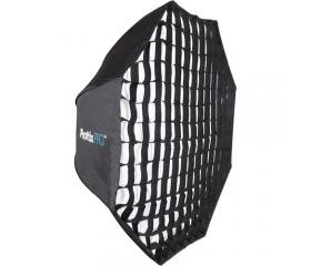 Phottix Pro Extra Large Octa Easy Up HD Umbrella S