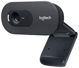 Logitech Webcam C270i IPTV HD