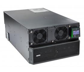 APC Okos-UPS SRT 10000VA RM 230V