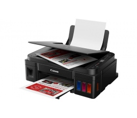 Printer Canon Pixma G3410 tintasugaras