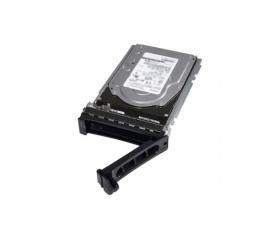 Dell merevlemez 1.2TB (2.5