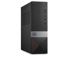 DELL Vostro 3268 Small Form Factor