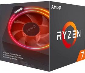 AMD Ryzen 7 3700X AM4 BOX (Wraith Prism RGB)