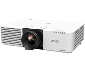 Epson EB-L630U
