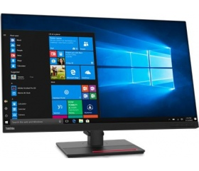 Lenovo ThinkVision T32h-20