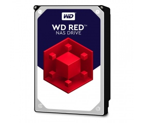 WD Red NAS 3,5