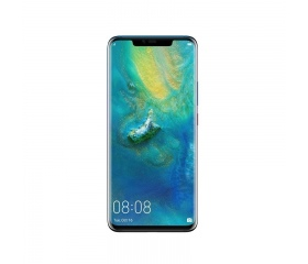 Huawei Mate 20 Pro DS 128GB Twilight