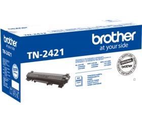Brother TN-2421