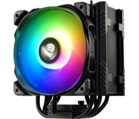 Enermax ETS-T50 Axe ARGB fekete