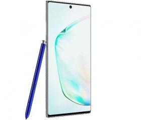 Samsung Galaxy Note 10+ 256GB DS prizma