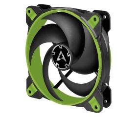Arctic BioniX P120 - zöld (PWM, PST)
