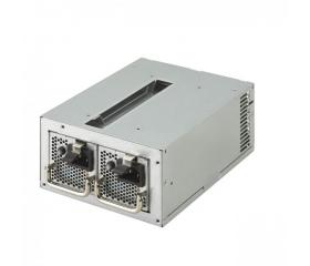 FSP FSP500-50RAB