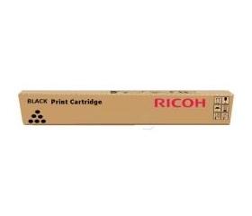 Ricoh Aficio MPC5503 fekete