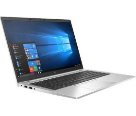 HP EliteBook 840 G7 176X0EA