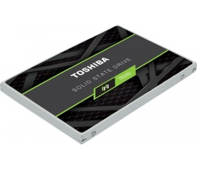 Toshiba TR200 2,5