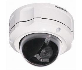 Grandstream GXV3662 FHD