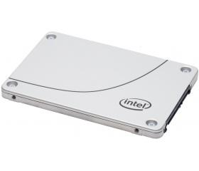 Intel D3-S4610 7.68TB