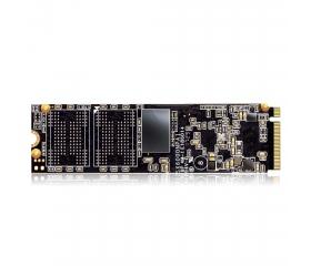 Adata XPG 1TB M.2 2280 NVMe SSD
