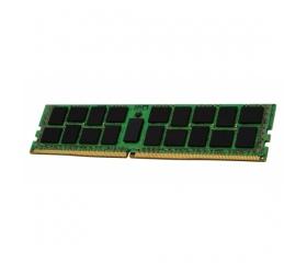 Kingston 32GB DDR4 2666MHz ECC