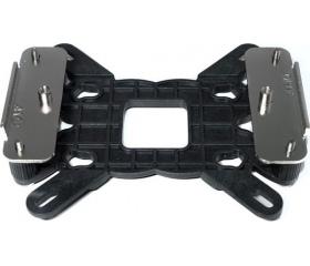 Raijintek AM4 Mounting Kit