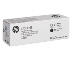 HP 305X nagy kapacitású fekete