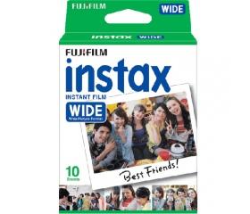 Fujifilm Colorfilm Instax Wide (10/PK)