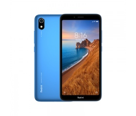 Xiaomi Redmi 7a 16GB DS - Kék