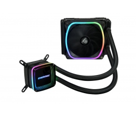 COOLER ENERMAX Aquafusion 120mm RGB