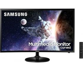 Samsung LC32F39NFUUXEN