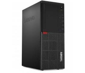 Lenovo ThinkCentre M720t TWR (10SQ002GHX)