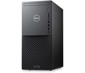 Dell XPS 8940 i7-11700 32GB 1TB 1TB RTX3070 W10H