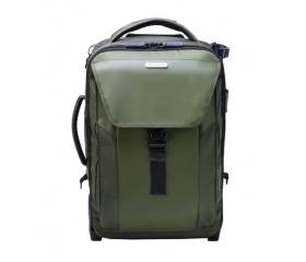 VANGUARD VEO SELECT 59T GR fotó/videó táska