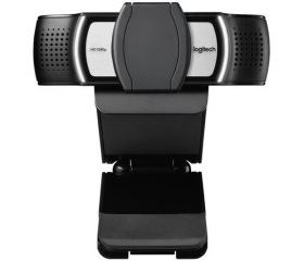 Logitech C930e üzleti webkamera