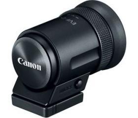 Canon EVF-DC2 digitális kereső