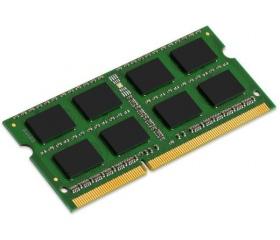Kingston DDR3L SO-DIMM 1600MHz 8GB