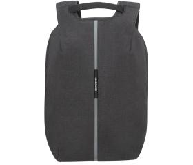 Samsonite Securipak Laptop Hátizsák 15.6