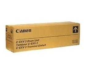 Canon IR2200 dobegység fekete