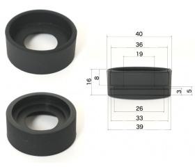Nikon BXA30075 Távcső Lencsevédő