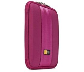 Case Logic QTS-107 rózsaszín