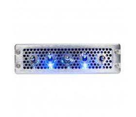 Lamptron LAMP-FC0061S Ventilátorvezérlő