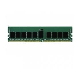 Kingston KSM26RS8/8HDI 8GB DDR4-2666 CL19 ECC