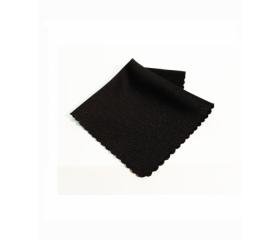 KAISER Mikroszálas törlőkendő, 20x20 cm 1 db