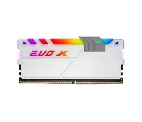 Geil EVO X II fehér 16GB 2666MHz 19-19-19-43