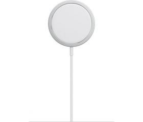 Apple MagSafe töltő