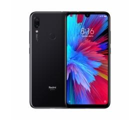TEL Xiaomi Redmi Note 7 32GB Fekete