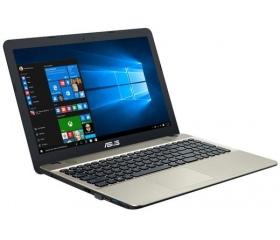Asus VivoBook Max X541NC-GQ011 fekete