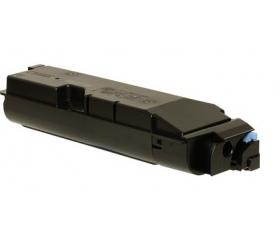 Toner Kyocera használt festéktartály F/ WT8500