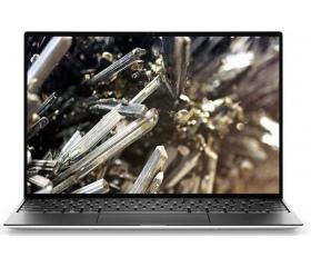 Dell XPS 9310 i5-1135G7 8GB 512GB W10P ezüst