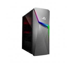 Asus ROG Strix GL10DH-HU002T Gamer PC